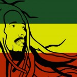 Het Jamaica van Bob Marley