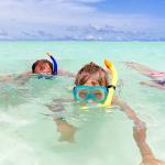 Leuk voor de kleintjes! Kindvriendelijke hotels in Mexico