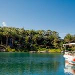 Kleinschalig Kreta: welkom in Sissi