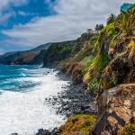 Even op adem komen! De rust en natuur van La Palma