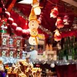 Merry Christmas! De leukste onbekendere kerstmarkten van Duitsland