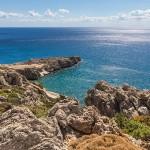Ontdek het rustige zuiden van Rhodos