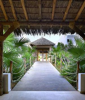 Griekse eilanden, populairste eilandhotels
