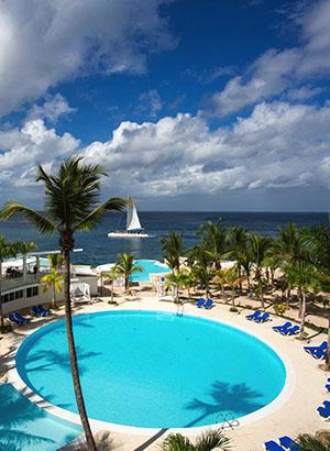 redenen vakantie Dominicaanse Republiek
