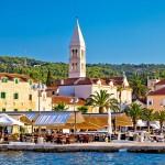 Brac, de verrassende Kroatië-bestemming van dit moment