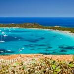 Where to stay? De leukste badplaatsen op Sardinië