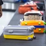 Help! Wat te doen als jouw koffer kwijtraakt?