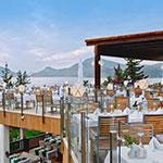 Badplaatsen Lycische kust, Ölüdeniz: Sentido Lykia Resort & Spa