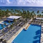 Verblijven in luxe! De mooiste RIU-hotels in de Dominicaanse Republiek getest