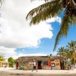 5 redenen om naar de Dominicaanse Republiek te gaan