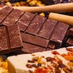 Chocoholics opgelet! Boek een weekendje Brussel