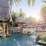 Verrassende bestemmingen 2018: Lombok, Novotel Lombok Resort & Villas