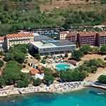 Goedkope meivakantie bestemmingen: Kroatië, Park Plaza Belvedere
