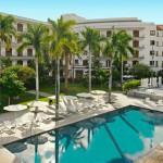 Go Tenerife! Verblijf in de mooiste Iberostar hotels op het Spaanse eiland