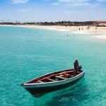 Waarom wij Kaapverdië helemaal het einde vinden