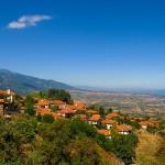 Olympus Rivièra, een verrassende kant van Griekenland