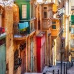 Waarom Malta een onterechte underdog is