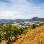 Costa de Huelva, een verrassende bestemming voor Spanje-fans