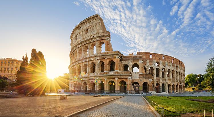 Goedkoop Rome: tips om te besparen op jouw stedentrip