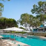 Iberostar hotels Mallorca