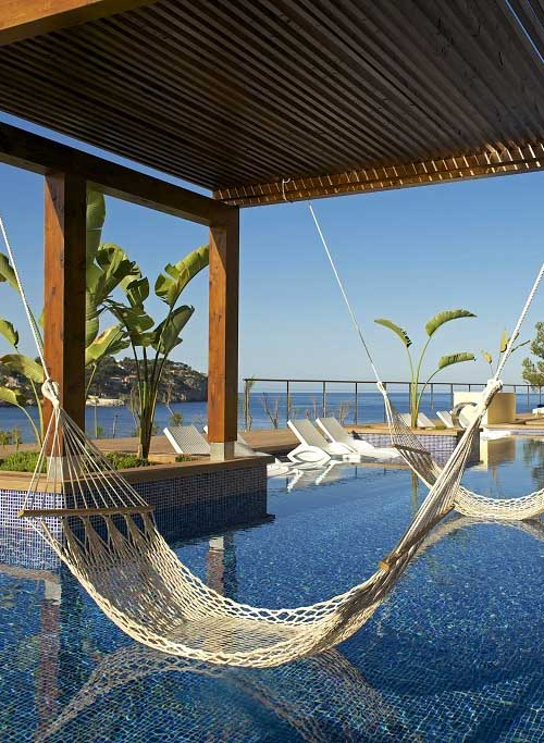 Iberostars hotels Mallorca: Iberostar Jardin del Sol Suites
