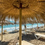 Mooiste stranden Málaga
