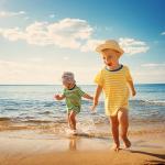 Met de kids op vakantie? Dit zijn de leukste familiehotels op Tenerife