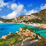 La Maddalena, een stukje Caraïben op Sardinië