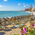 Where to stay? De gezelligste badplaatsen aan de Costa del Sol