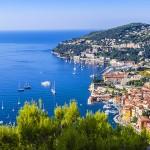 Where to stay? De leukste badplaatsen in Zuid-Frankrijk