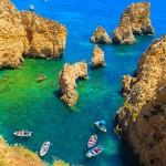 Sightseeing! De leukste dagtrips & excursies in de Algarve