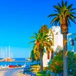 Griekse veelzijdigheid! 9x doen op Kos