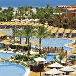 Egypte: luxe, all inclusive én betaalbaar