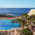 Last minute meivakantie: Tenerife, Hotel Riu Buena Vista