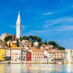 Leukste badplaatsen Kroatië