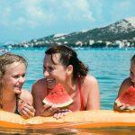 Kroatische-familiehotels