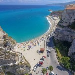 Calabrië, de opkomende Italiaanse zonbestemming