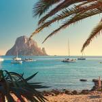 Dit móet je doen op Ibiza!