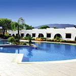 Estella Club Village & Residence, Calabrië