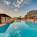 Zon in mei, Malta: Sunny Coast Resort & Spa