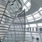 Reichstag: een unieke mix van historie en futuristische architectuur in Berlijn