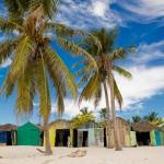 In beeld! Zo mooi is de Dominicaanse Republiek