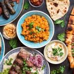 Turkije voor foodies! Deze specialiteiten moet je proeven tijdens je vakantie