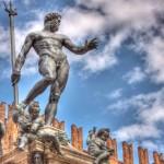 Ontdek het échte Italië in Bologna