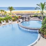 Relax! De leukste adults only hotels op de Canarische Eilanden