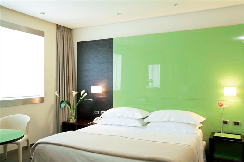 Cagliari T Hotel