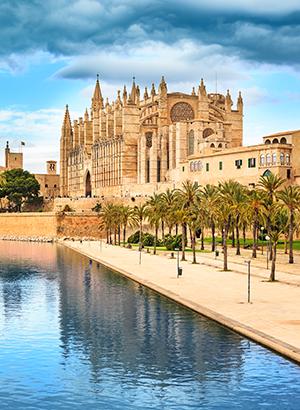 Palma de Mallorca, Adults only Mallorca