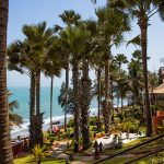 Favoriete hotels Gambia