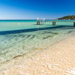 Wat een pareltjes! De mooiste stranden van Frankrijk