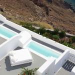 Luxe to the max! De mooiste vijfsterren hotels in Griekenland
